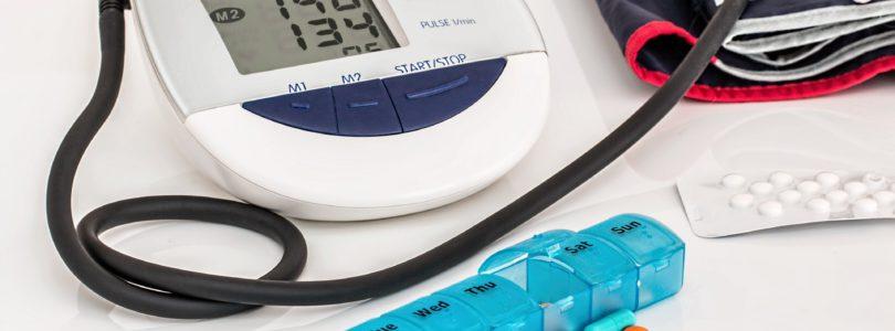 Mutuelle Info, comparateur mutuelles santé