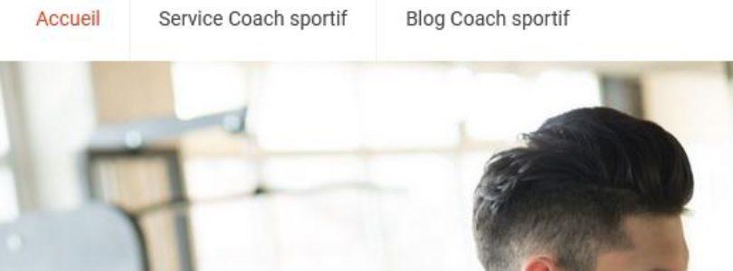 Faites-vous accompagner par un coach sportif à Cannes