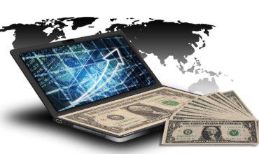 News Banque, Guide d'information sur les banques
