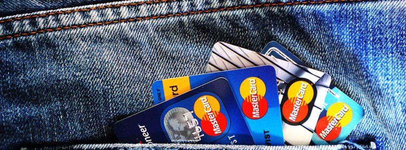 Obtenez un crédit sans justificatif