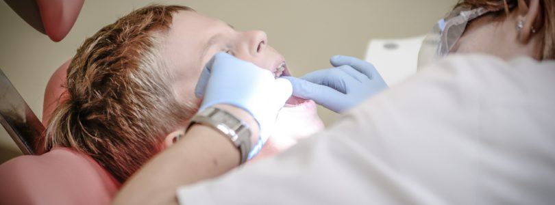 Dentiste-de-garde.io, service dentiste de garde