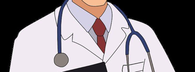 Medecin-de-garde.io, trouver un médecin en service de garde