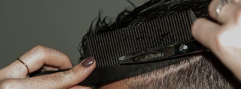 Les experts en coiffure à Nice