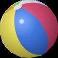 Des ballons gonflables sur mesure pour tout évènement