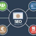 Quelques prestations de Léo Marchal en marketing digital