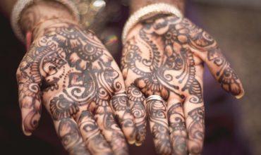 Des modèles de tatouages pour homme et femme