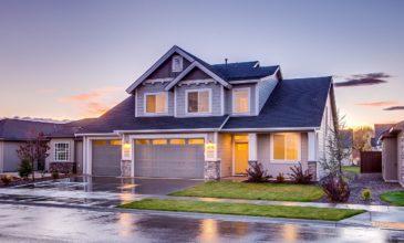 Les spécialistes de diagnostic immobilier
