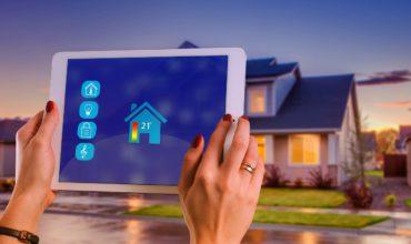 Suivez une formation de diagnostiqueur immobilier