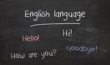 Sound Sense, pour vite maîtriser l'anglais oral