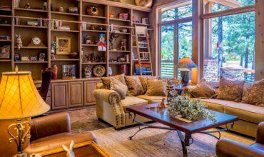 Achetez du mobilier et des objets déco vintage
