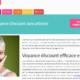 Voyancezen.com/discount.php : service de voyance de qualité par tchat