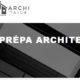 Conseils pour mieux préparer son admission en école d'architecture