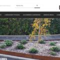 Atech-sas.com : Découvrez le mobilier urbain