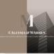 CaWa, la plateforme des professionnels