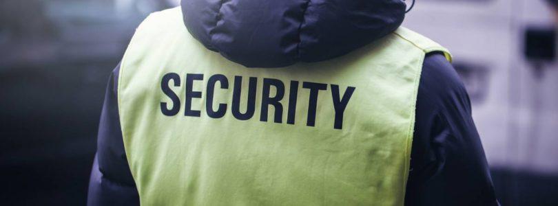 Agir Sécurité, gardiennage et surveillance des entreprises