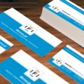 Tag&Play : pour vos cartes de visite personnalisées