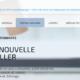 Cegelem.fr : en savoir plus sur le portage salarial