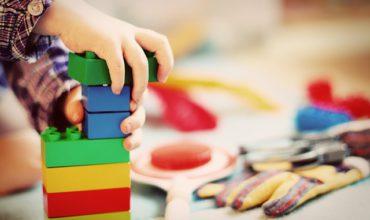 Comment choisir un cadeau pour votre enfant ?