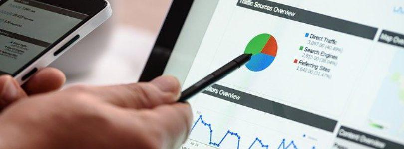 Agence de référencement Google SEO et SEA