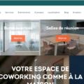 Location de coworking à Paris