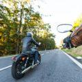 Dafy Moto Depassiot : la référence en motos et scooters