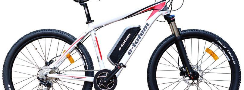Energy Bike, votre magasin de vélos à assistance électrique