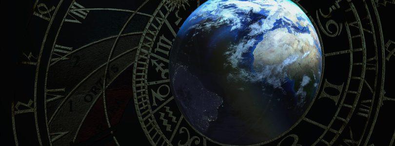 Voyance Zen, votre expert de divination