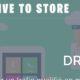 Comment savoir utiliser les techniques de drive to store?