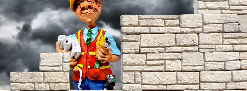 Trouvez des chantiers près de chez vous avec lebonchantier.com