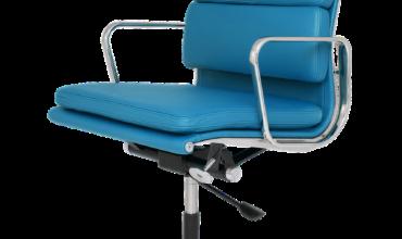 Découvrez une sélection de chaises de bureau qui sont ergonomiques
