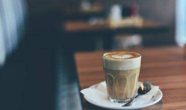 Les meilleures machines à café grain de 2020