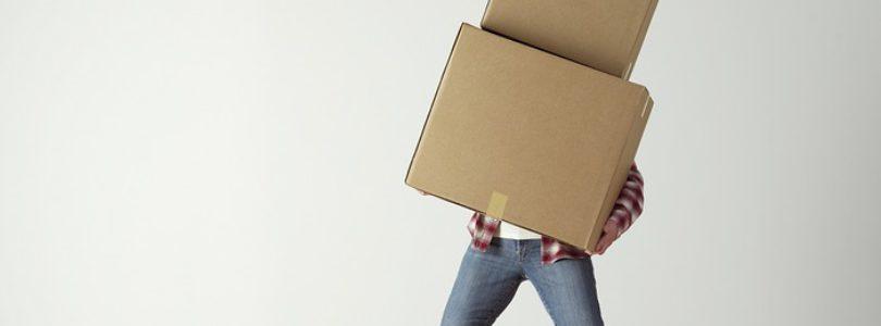 LCEDEM, votre expert du déménagement