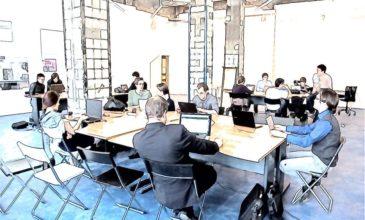 Aquitaine Raid, spécialiste du team building et des séminaires en Aquitaine
