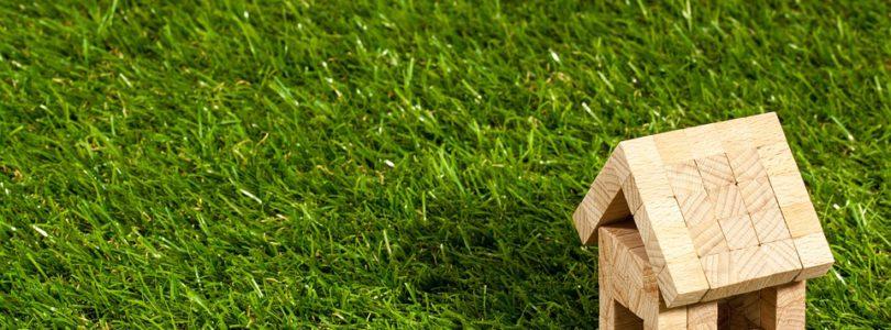 AMOGIIM : profitez d'un accompagnement pour tous vos projets immobiliers