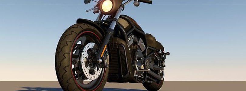 Services de rachat de toute marque de moto