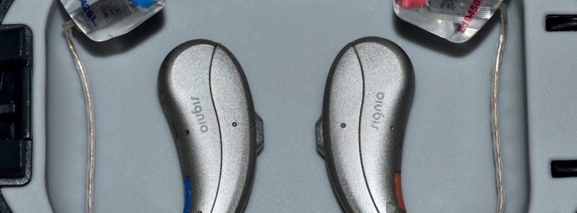 Intégrez le réseau des meilleurs audioprothésistes