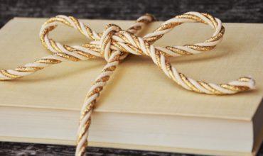 Les secrets d'Alya : la maison des livre d'or