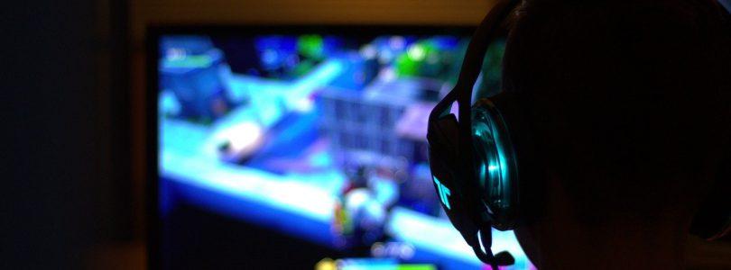 Découvrez le meilleur serveur Minecraft en France