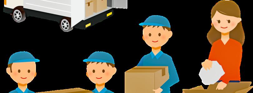 Que faire de ses meubles entre deux déménagements?