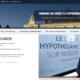 Cabinet Bougardier, spécialiste du crédit hypothécaire à Paris