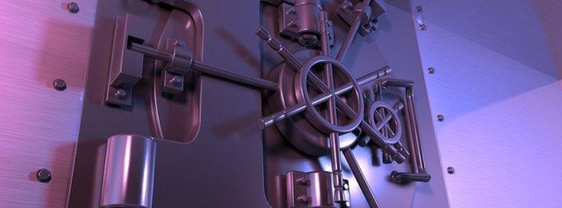 Cabinet de mise en sûreté des entreprises