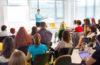 Formation continue: Avantages pour le salarié et l'entreprise