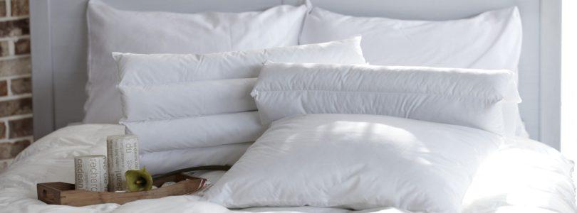 Couettes Et Cetera, pour se procurer des linges de lit modernes