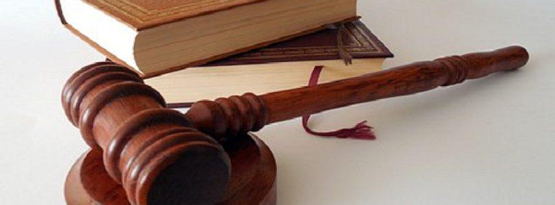 Acadroit : Formations en droit et consultations juridiques