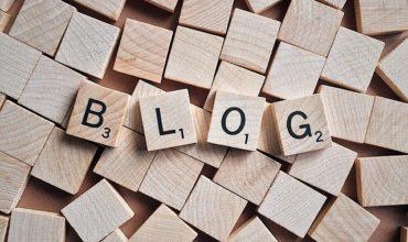 Le blog aux idées généralistes destiné aux femmes