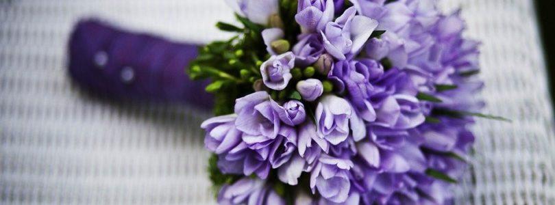 Air Fleuri : Vente des collections d'articles en fleur