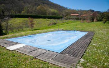 Cover Concept : votre piscine couverte accessible à chaque saison