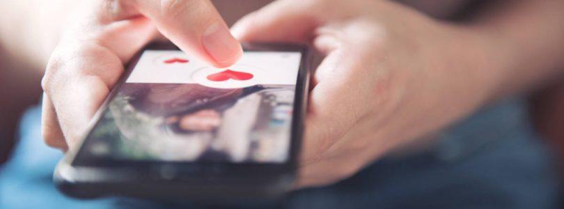 Top 10 meilleures rencontres : trouvez le meilleur site pour faire des rencontres amoureuses
