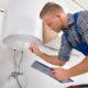 Par qui faire installer un chauffe-eau thermodynamique ?