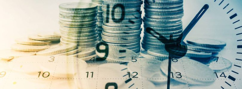 Devenir Rentier : le site pour les investisseurs heureux